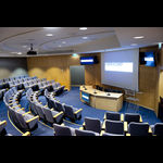 location salle Paris 9e  Arrondissement : CENTRE DE CONFERENCES EDOUARD VII-SERVCORP, 75 - Paris