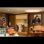 location salle Paris 8e  Arrondissement : HOTEL WARWICK CHAMPS-ELYSEES, 75 - Paris