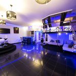 location salle Paris 8e  Arrondissement : LOFT CHAMPS ELYSEES, 75 - Paris