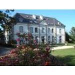 location salle Quimper : MANOIR-HOTEL DES INDES, 29 - Finistère