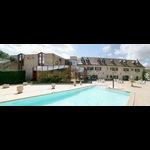 location salle Capdenac-Gare : AUBERGE DE LA DIEGE, 12 - Aveyron