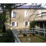 location salle Larreule : LE MOULIN DE PARABERE, 65 - Hautes-Pyrénées
