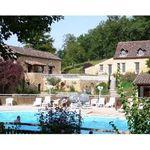 location salle Beaumont-du-Périgord : LA TABLE DU SURIER, 24 - Dordogne