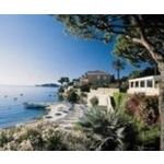 location salle Saint-Jean-Cap-Ferrat : HOTEL ROYAL RIVIERA, 06 - Alpes-Maritimes