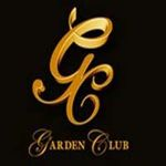 location salle Paris 8e  Arrondissement : Garden Club, 75 - Paris