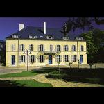location salle Thionville : Domaine de Volkrange VTF, 57 - Moselle