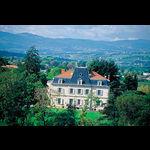location salle Saint-Germain-au-Mont-d'Or : Domaine des Hautannes VTF, 69 - Rhône