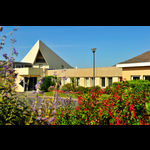 location salle Blainville-sur-Mer : Domaine du Sénéquet VTF, 50 - Manche