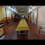 location salle L'Isle-en-Dodon : ENCATELLO, 31 - Haute-Garonne