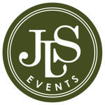 location salle Fourques : SAS JLS EVENTS, 30 - Gard