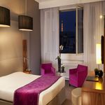 location salle Paris 8e  Arrondissement : Clarion Collection Etoile Saint-Honoré, 75 - Paris