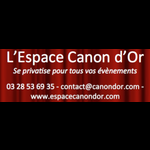 location salle Lambersart : Espace Canon d'Or, 59 - Nord