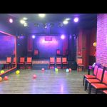 location salle Tourcoing : Association Latin Dance, 59 - Nord