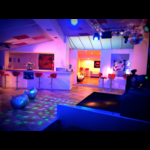 location salle Mougins : JS EVENTS, 06 - Alpes-Maritimes