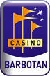 Casino Barbotan Gers 32