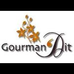 GOURMAN'DIT RECEPTION