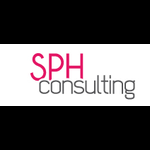SPH Consulting