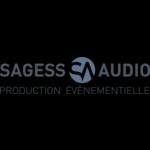 SAGESS AUDIO