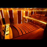 Auditorium Paris Centre Marceau