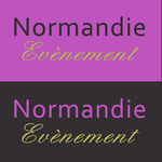 normandie evenement