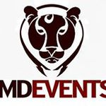 MD Events productions
